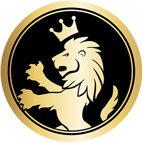 TopLife Czech